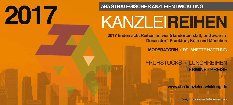 flyer-aha-kanzleireihen-2017-ticket-header