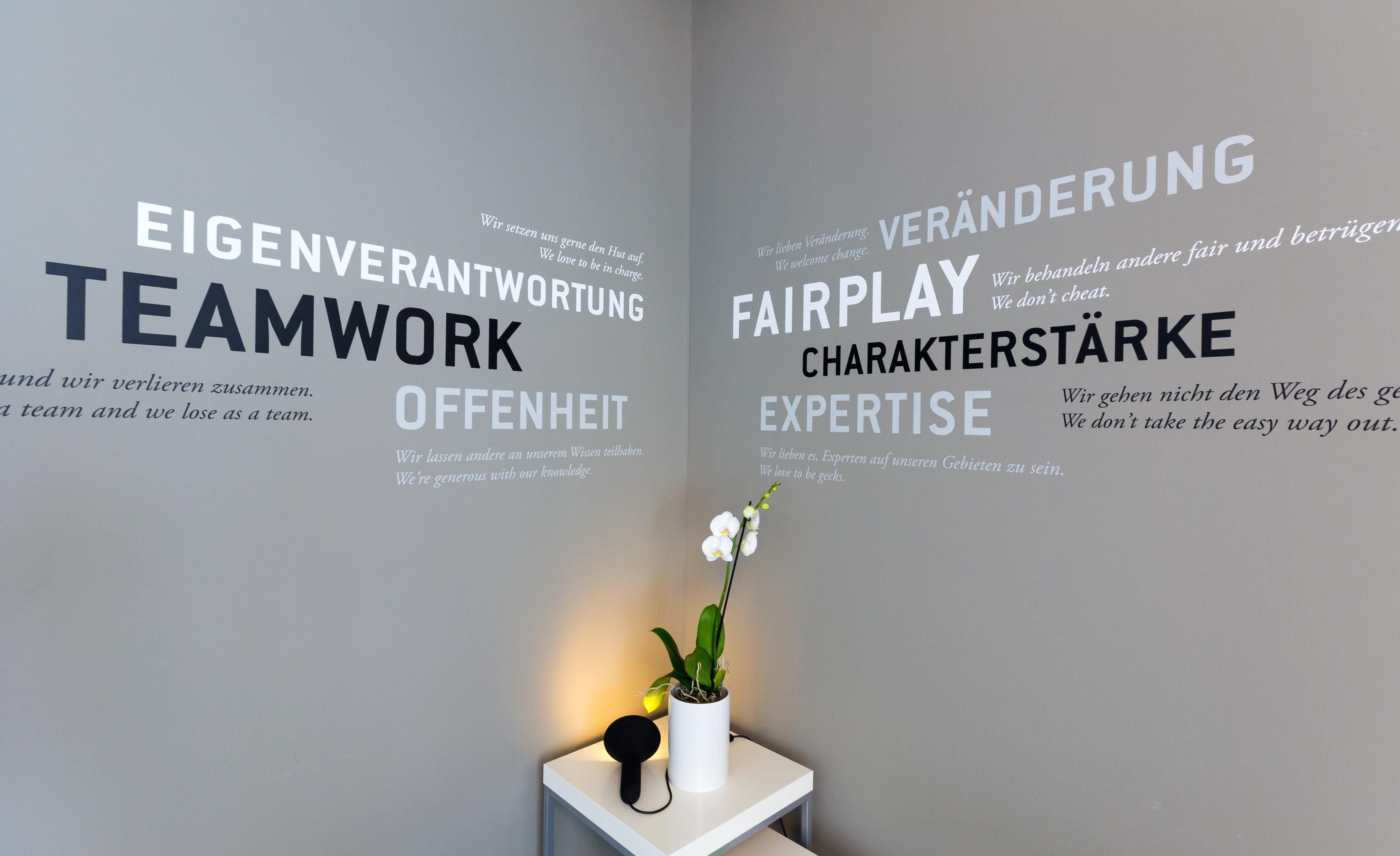 Wiesbaden, Seibert Media GmbH, 19.07.2014, Google Business View - Seibert Media GmbH,