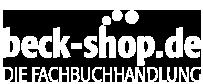 beckshop_logo