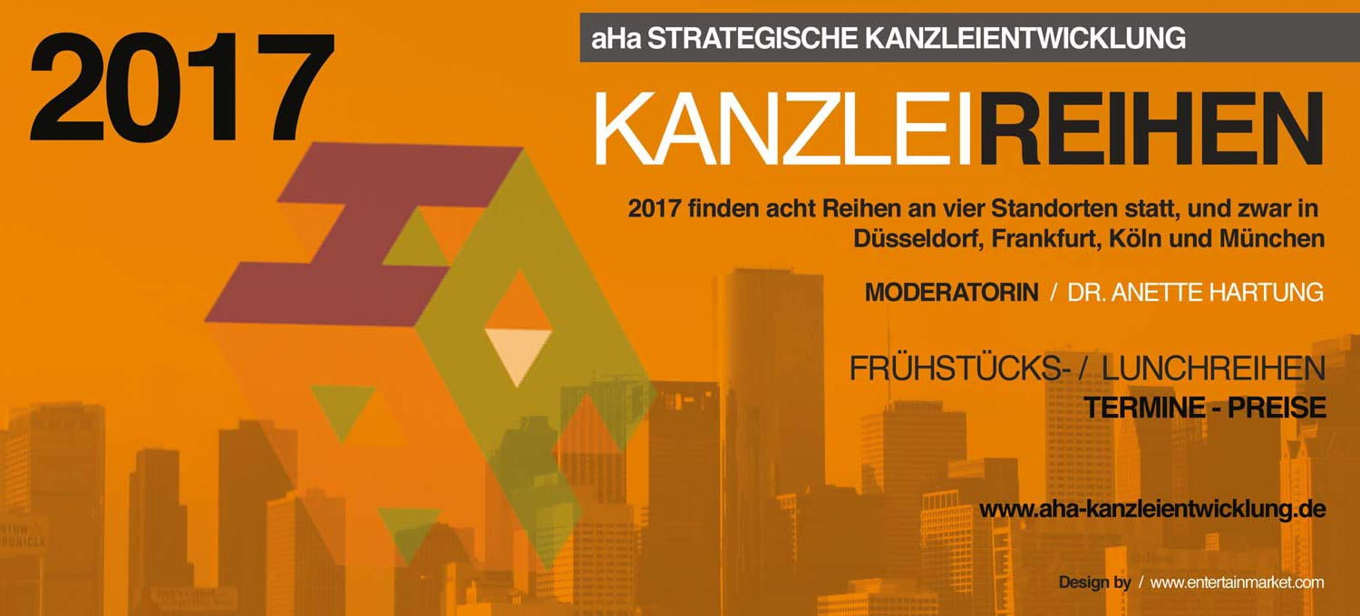 flyer-aha-kanzleireihen-2017-ticket-header