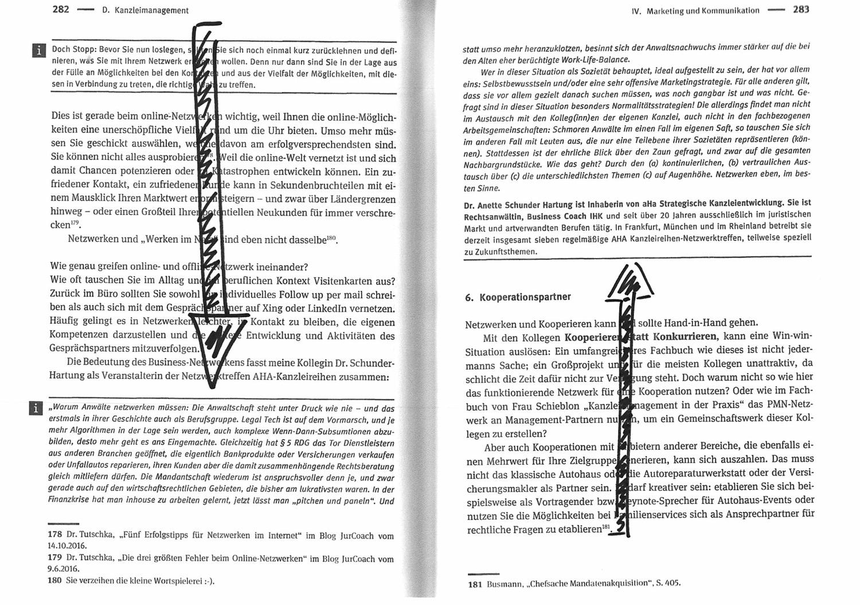Großzügig Nieren Lage Und Funktion Galerie - Anatomie Und ...