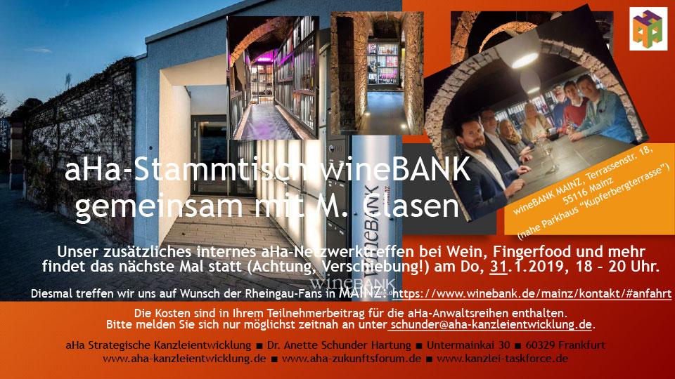aHa-Winebank-Januar-nF-31.1.19